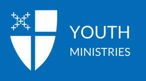 Diocesan Youth Ministry